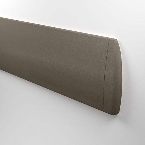 EInPro 1800 Vinyl Wall Guards