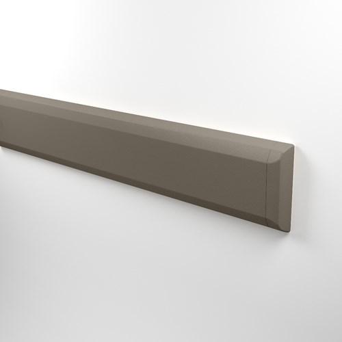 InPro 5000 Vinyl Wall Guards