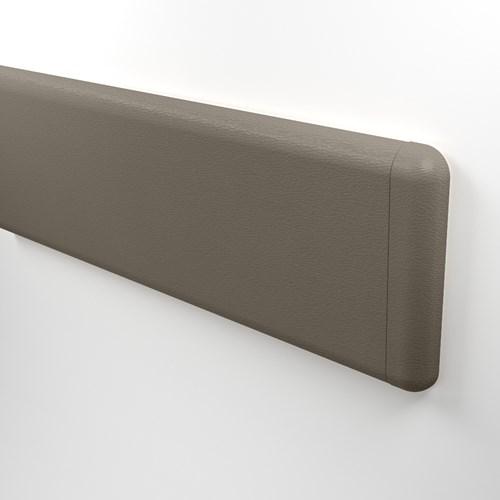 InPro 700 Vinyl Wall Guards