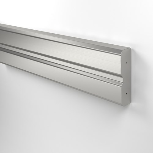 30SS Stainless Steel Wall Guards