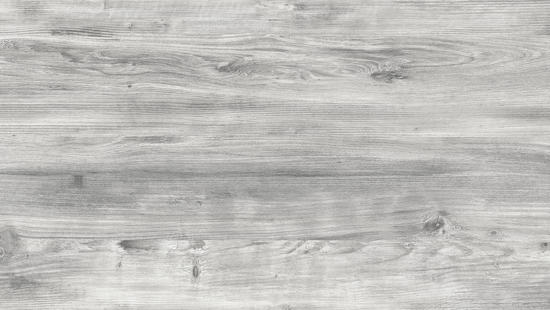 MF6 Native Pine Blanched Grey