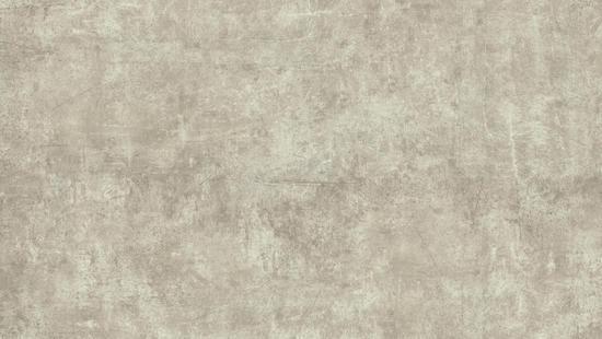 MK6 Concrete Fallow
