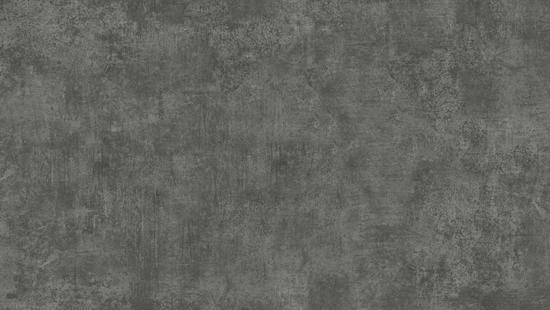 ML3 Concrete Charcoal