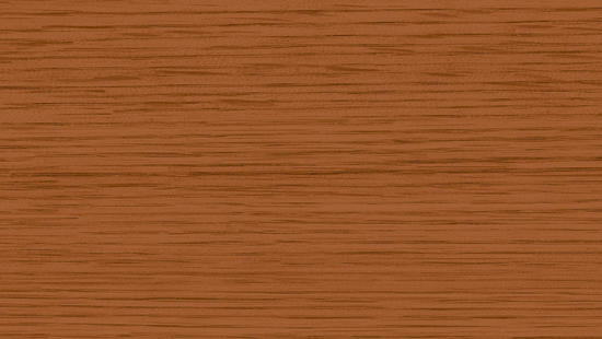 MS1 Aged Oak