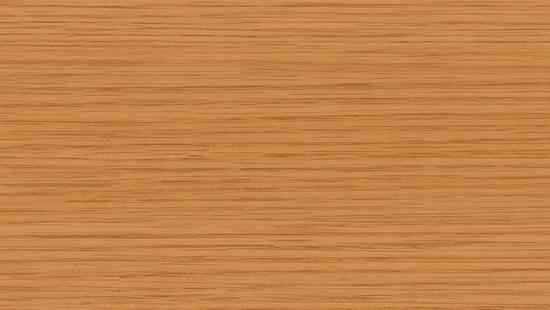MS7 Honey Oak